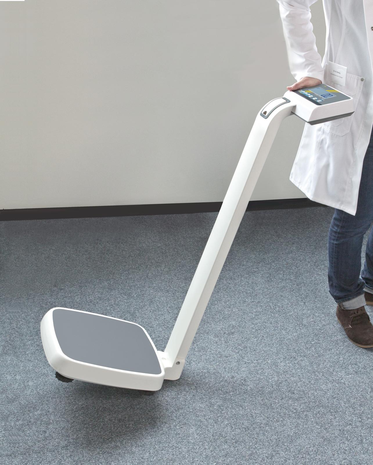 personenwaage mpe bis 250 kg mit bmi funktion. Black Bedroom Furniture Sets. Home Design Ideas